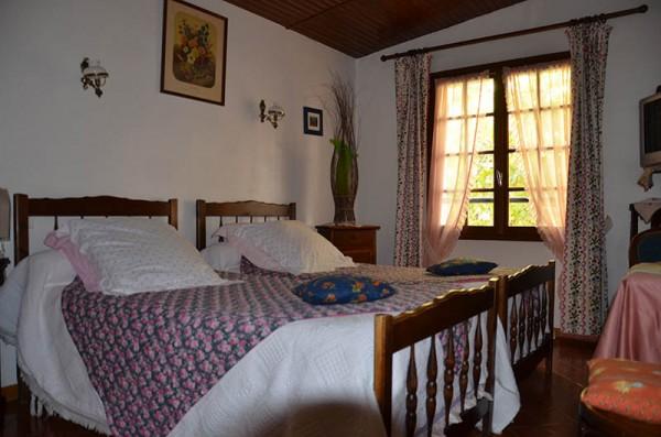 h tellerie et h bergement en chambres d 39 h tes gorges du verdon. Black Bedroom Furniture Sets. Home Design Ideas